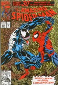 Amazing_Spider-Man_Vol_1_375