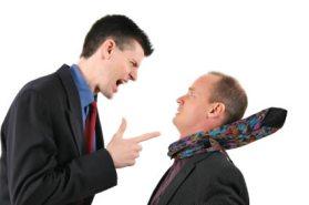 avoid-negative-criticism