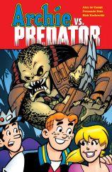 archie_vs-_predator_tpb