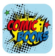 comic20books