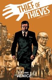 thiefofthievesv3_cover