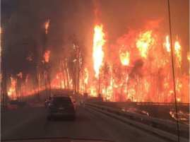 fort-mcmurray-fire-may-3-twitter-al-andyhurleys