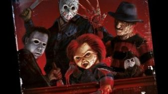 where-are-all-the-slasher-films-these-guys-had-me-scared-as-a-kid-jpeg-64010