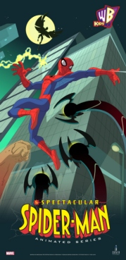spectacular_spider-man_tv_3479