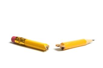 broken-pencil-1